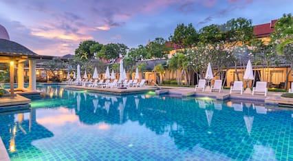 Phuket Kata Resotel