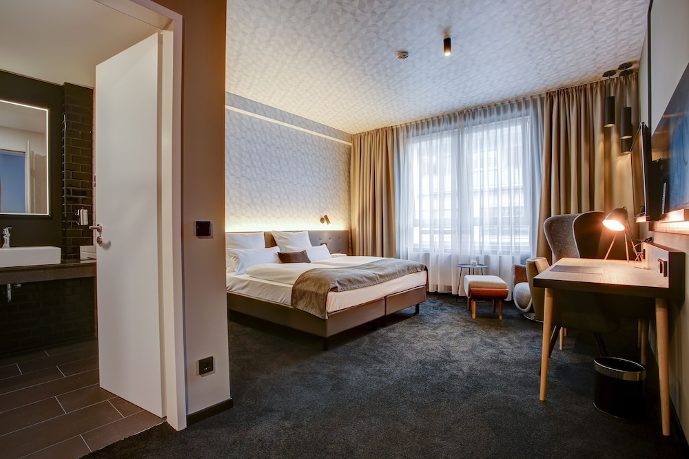 Boutique 020 Hamburg City Hamburg Hotelbewertungen 2019 Expediade