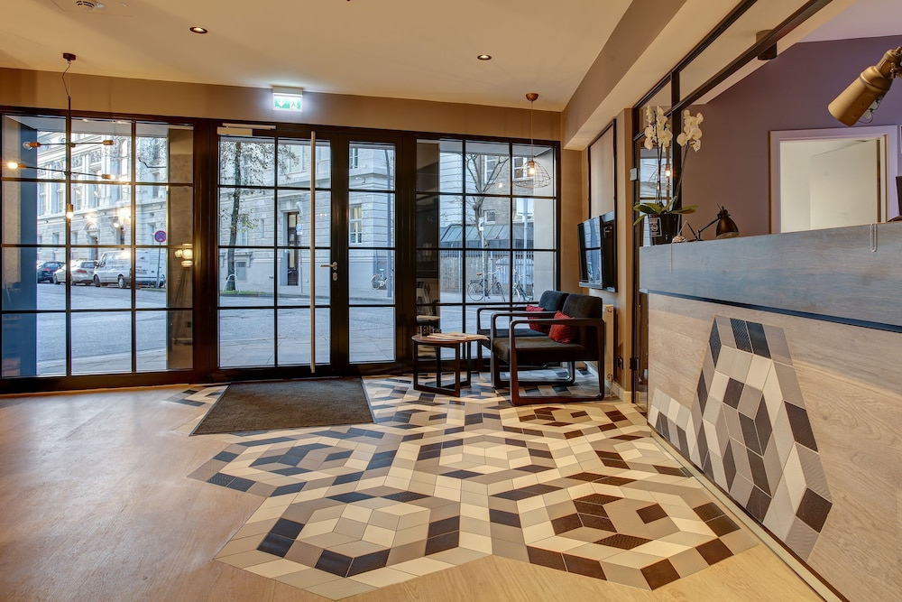 Boutique 020 Hamburg City Hamburg Hotelbewertungen 2019 Expediade