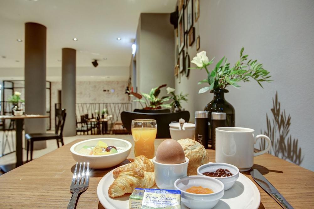 boutique 020 hamburg city hamburg hotelbewertungen 2018. Black Bedroom Furniture Sets. Home Design Ideas