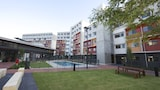 ECU Village - Mount Lawley - Mount Lawley Hotels