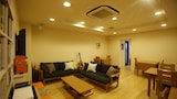 Backpackers Hostel K's House Hiroshima - Hiroshima Hotels