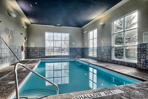 London Ontario Hotels From 45 Cheap Hotel Deals Travelocity