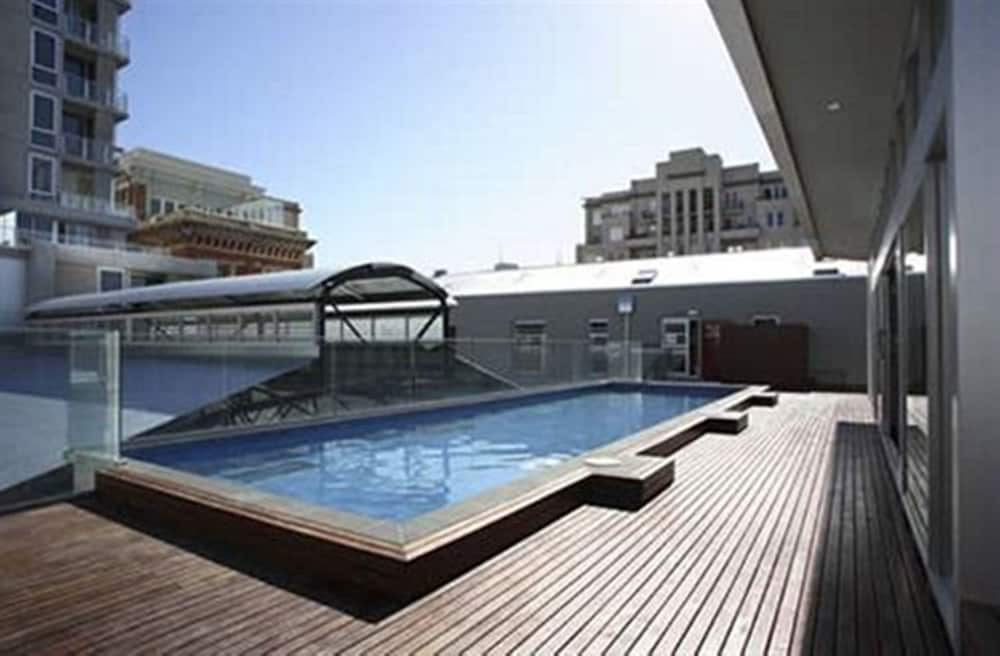 Tribeca Serviced Apartments Melbourne East Aus Best Price Guarantee Lastminute