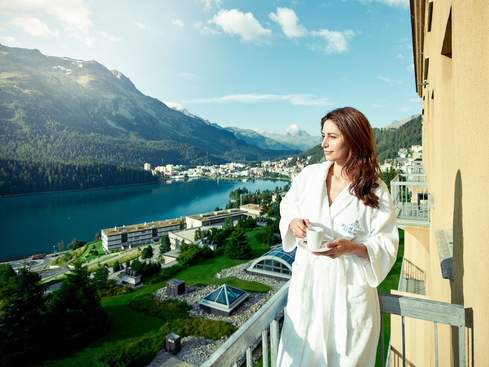 kulm dating site Grandhotels kronenhof & kulm stmoritz 2015  glacier mills dating back to the ice age demonstrate the forceful way in which nature has shaped the landscape over.