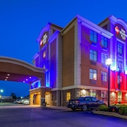 Best Western PLUS Barrie