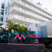 LABRANDA Hotel Marieta - Adults Only