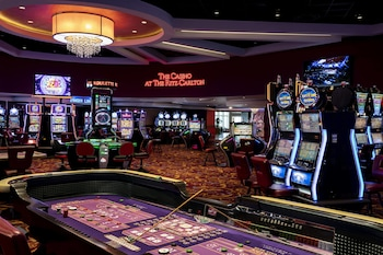 new slots no deposit 2019