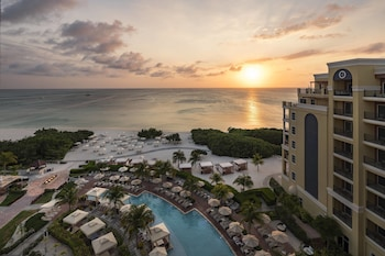 The Ritz-Carlton, Aruba