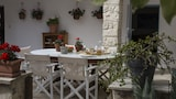 Cottage Houses - Pentakomo Hotels