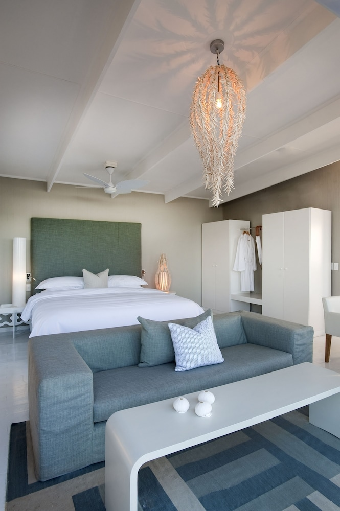 Room, White Pearl Resorts