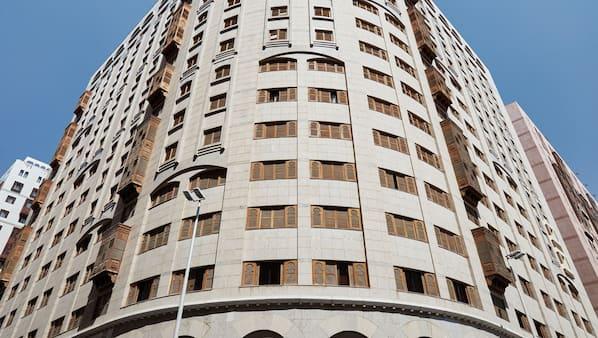 Pääkuva