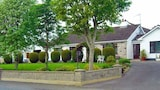 Fortview House Bed & Breakfast - Belturbet Hotels