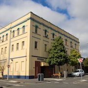 Nireeda Apartments Geelong
