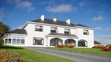 The Arches - Arvagh Hotels