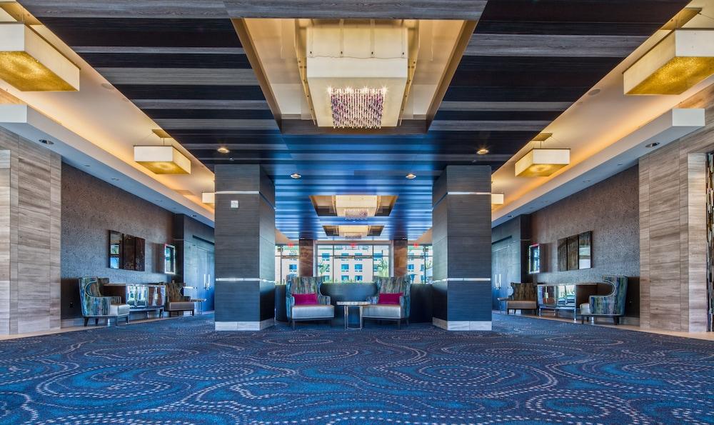 Viejas casino hotel alpine