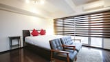 1/3rd Residence Serviced Apartments Nihonbashi - Tokyo Hotels