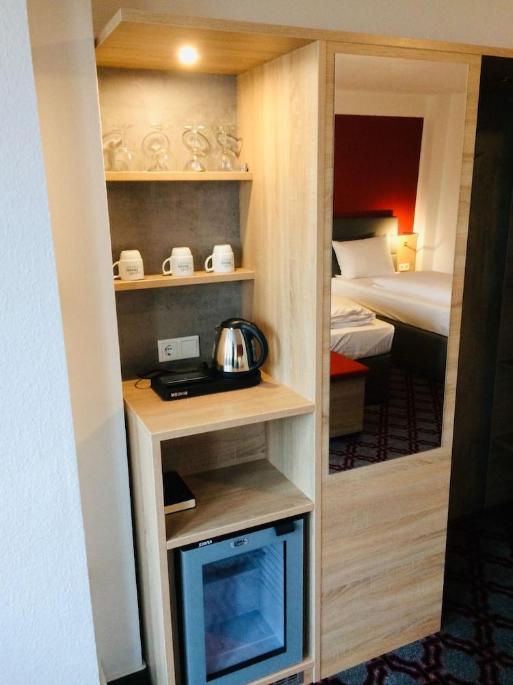 Adesso Hotel Gottingen Goettingen Deu Best Price Guarantee