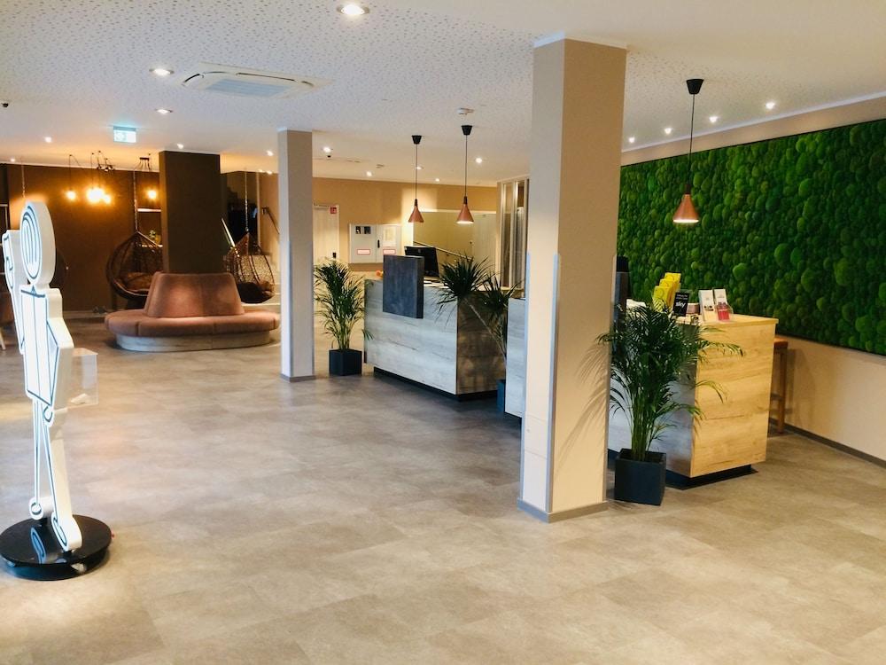 Adesso Hotel Gottingen 2019 Room Prices 58 Deals Reviews Expedia