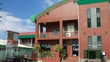 Amau Apartments - Apia Hotels
