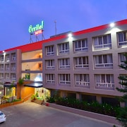 The Orritel Hotel, Pune