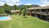 Bogong View Motor Inn - Bright Hotels
