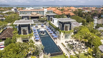 The Sakala Resort Bali - All Suites