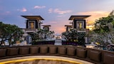 The Sakala Resort Bali - All Suites - Nusa Dua Hotels