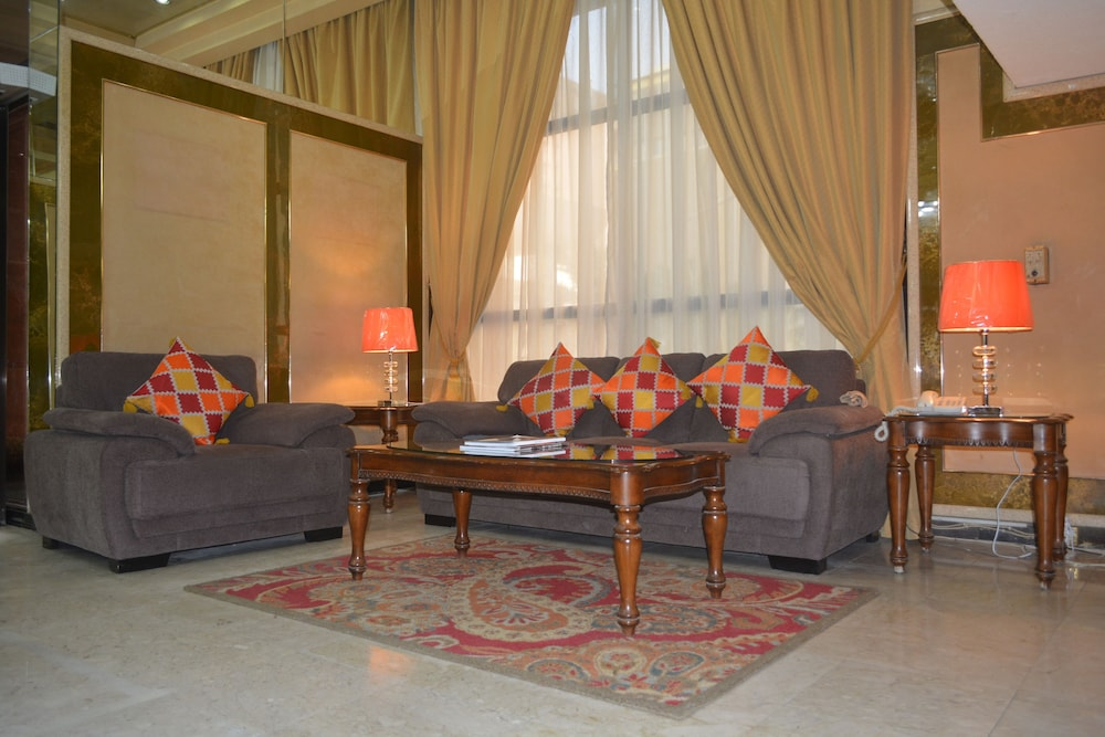 Carlton Tower Hotel Kuwait: 2019 Pictures, Reviews, Prices & Deals