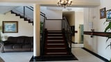 Global Village Guesthouse - Manzini Hotels