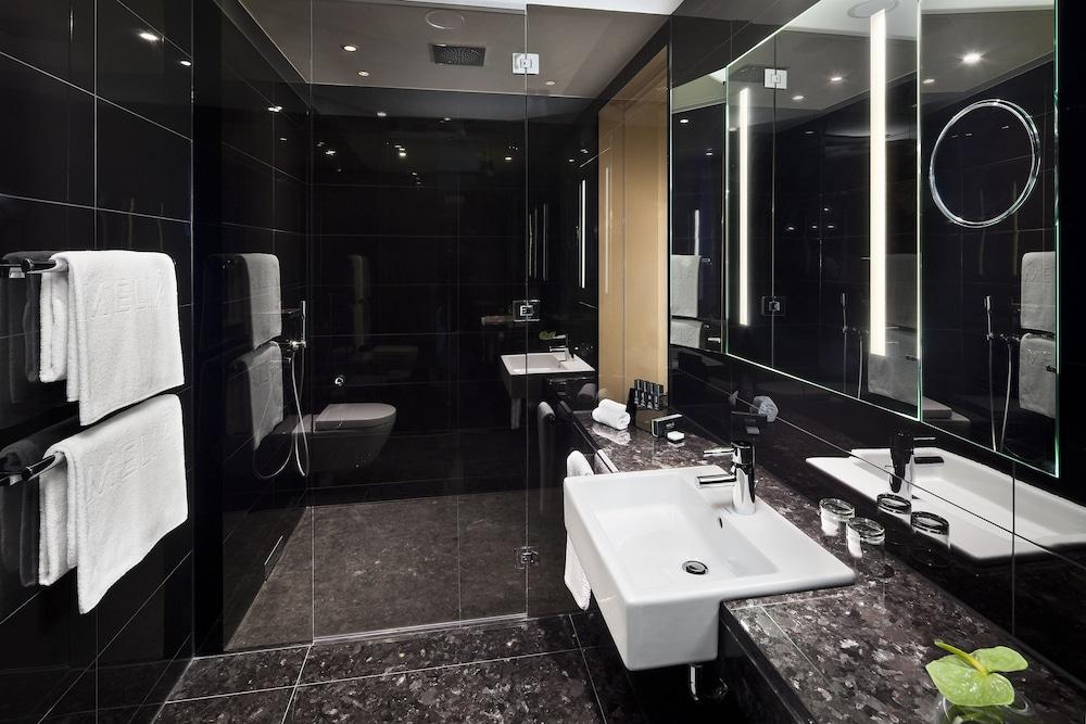 meli vienna 2018 room prices 122 deals reviews expedia. Black Bedroom Furniture Sets. Home Design Ideas