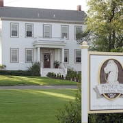 Bybee's Historic Inn