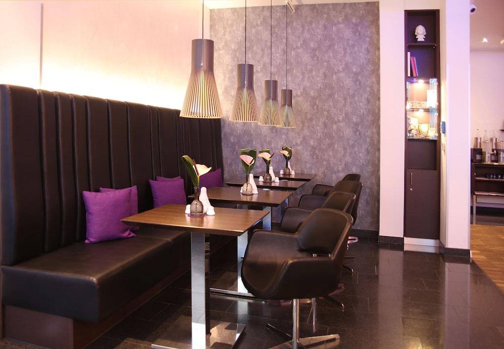Schiller5 Hotel, München: Hotelbewertungen 2018   Expedia.de