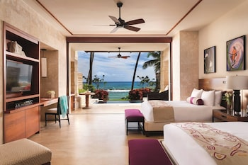 Residences At Dorado Beach, A Ritz-carlton Reserve