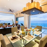 Garza Blanca Residences All Inclusive