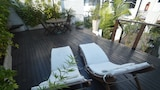 C Chic Hotel Boutique - Buenos Aires Hotels