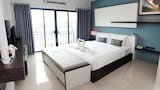 The Artist House - Patong Hotels