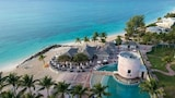 Memories Grand Bahama Beach Resort All-Inclusive - Freeport Hotels