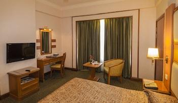 Pearl View Hotel Deals & Reviews (Perai, MYS) | Wotif