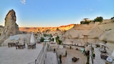 Grand Cave Suites - Nevsehir Hotels