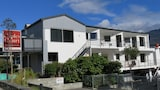 Caples Court - Queenstown Hotels