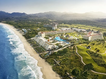 Iberostar Selection Playa Mita