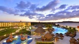 Iberostar Playa Mita All Inclusive - Higuera Blanca Hotels