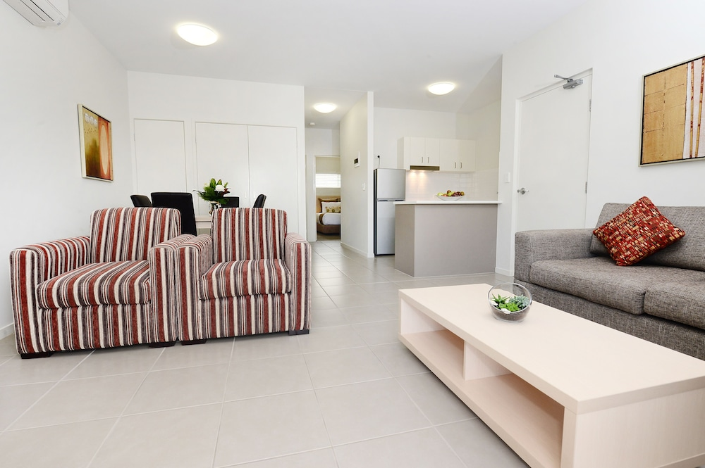 Middlemount Australia  City pictures : Oaks Middlemount Deals & Reviews Middlemount, Australia | Wotif