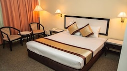 Summit Hotel Subang USJ: 2019 Room Prices $31, Deals & Reviews | Expedia