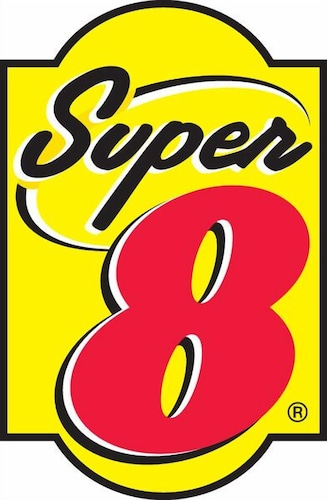 , Super 8 by Wyndham Kremmling