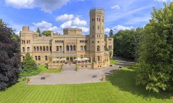 Hotel Schloss Neetzow