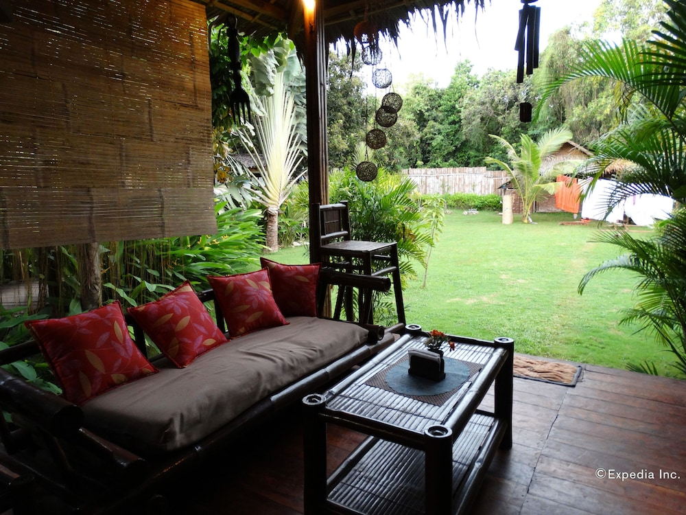 Chill Out Guesthouse (Panglao, PHL) | Expedia.com.ph