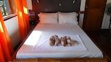 Chill-out Guesthouse - Panglao Hotels
