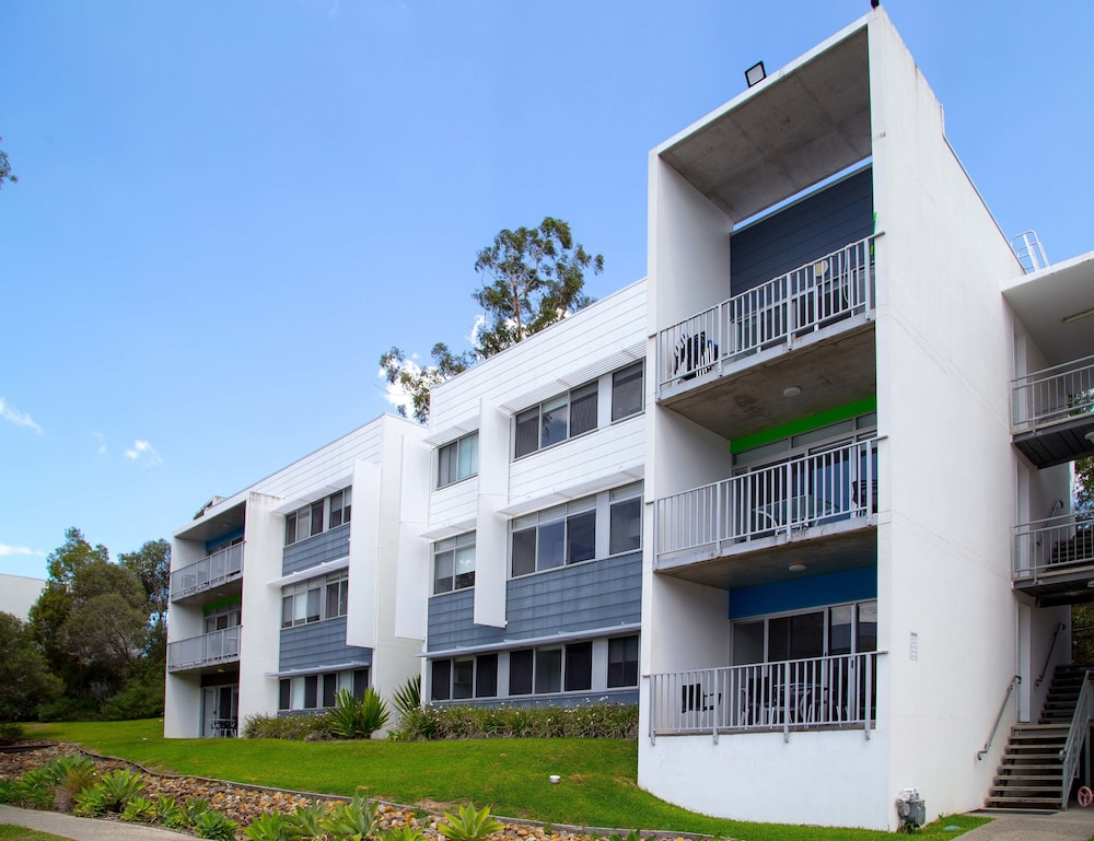 Griffith University Village Southport 2018 Reviews Hotel Booking